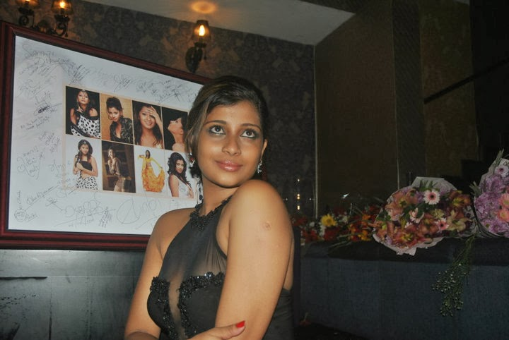 Susara dinal wife sexual dysfunction