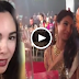 VIDEO: Gretchen Barretto Gets Jealous Over Miss India