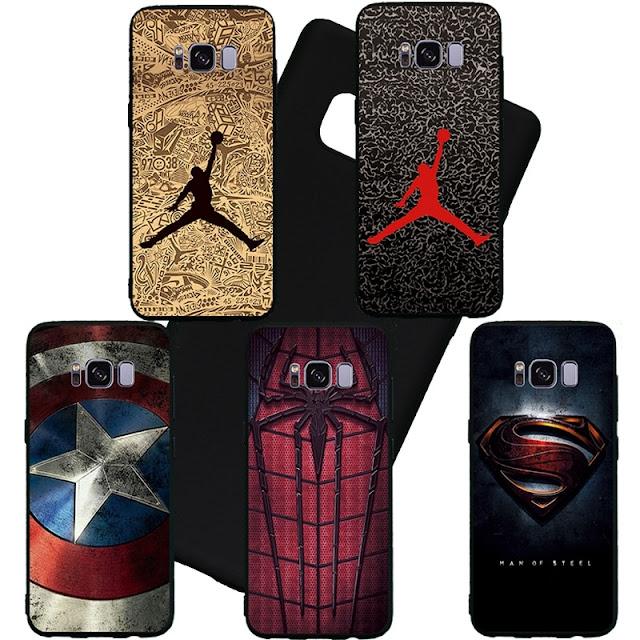 phone back cover at Myratos.com