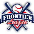 Johnson, Brink move on to Frontier League