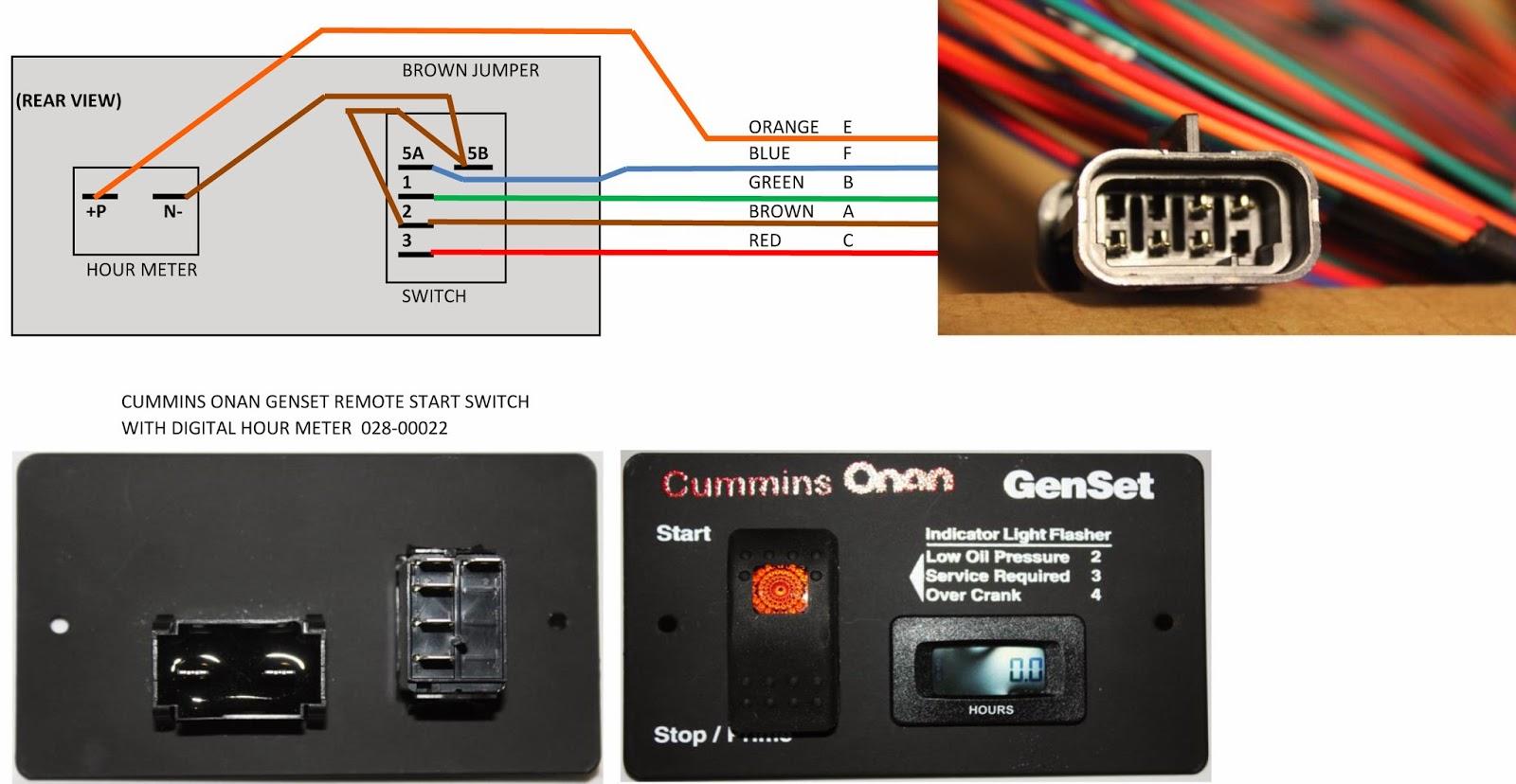 ONAN+REMOTE+SWITCH+WIRING?resize=665%2C344 onan marquis 4000 generator wiring diagram the best wiring onan 2800 microlite generator wiring diagram at pacquiaovsvargaslive.co