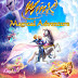 "Winx Club: ""Magical Adventure"" Nickelodeon Dub online!"