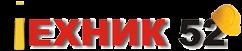texnik52.ru