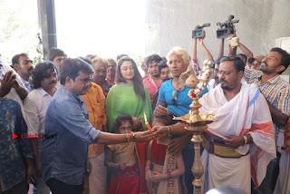 Agalya Tamil Movie Launch Stills  0074.jpg