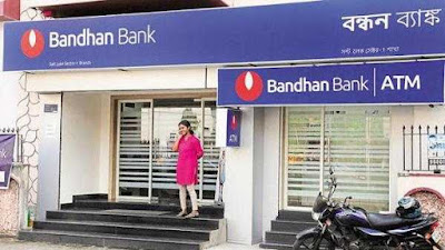 HDFC Will Acquire Stake in Bandhan Bank