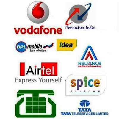 Best wifi options in india