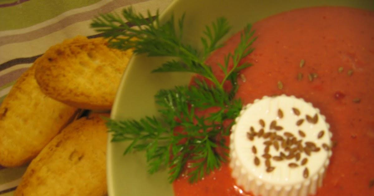 La forma delle nuvole ricette per cucinare le foglie for Cucinare carote