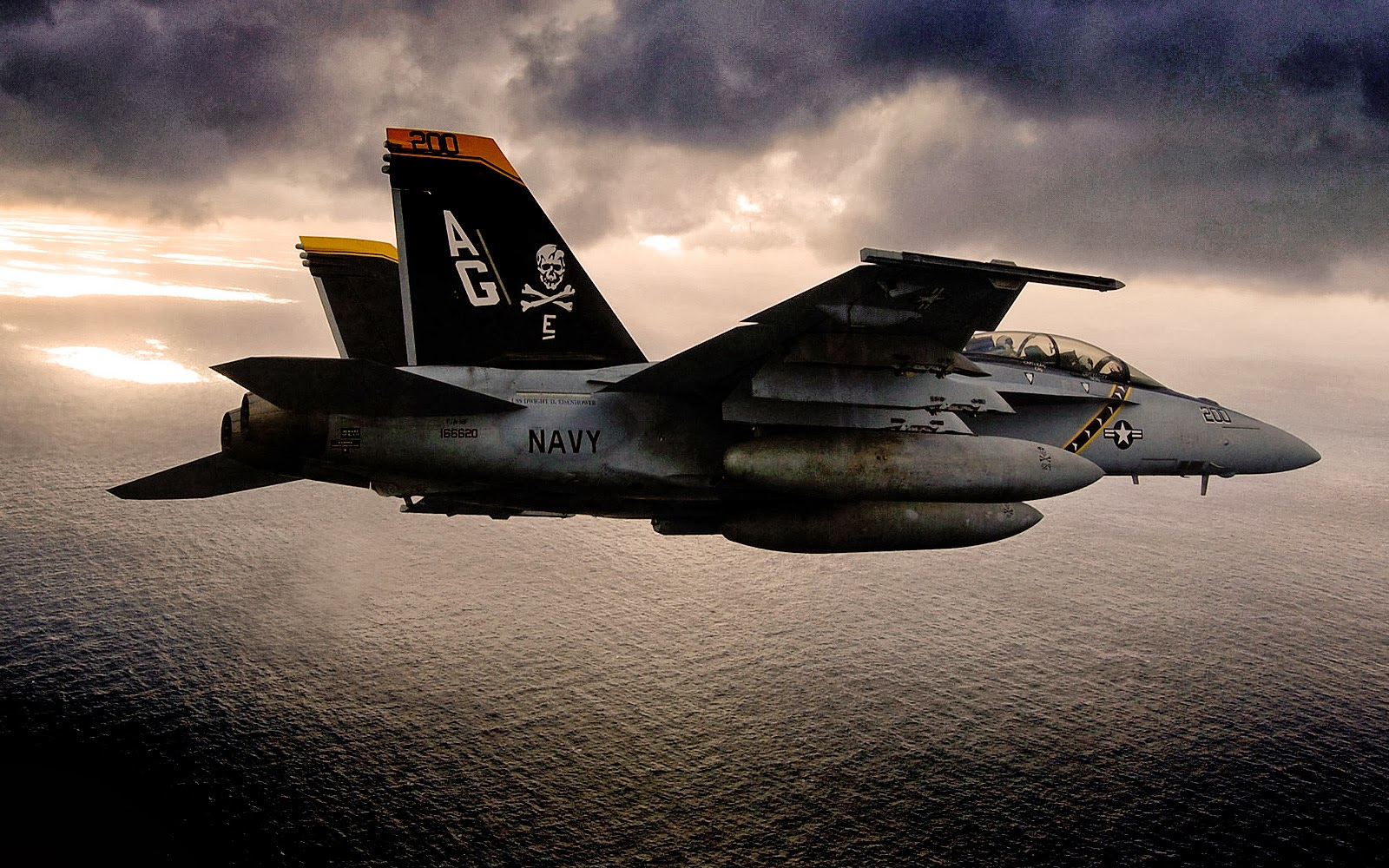 F18 Super Hornet...F 18 Wallpaper