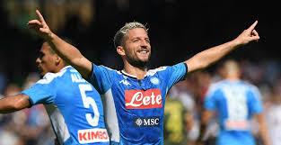 مشاهدة مباراة نابولي وسبال بث مباشر اليوم 2020/6/28 الدوري الايطالي