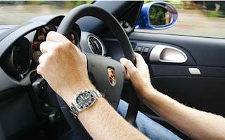 học lái xe ô tô tại quận tân bình, tphcm