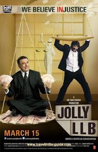 Luật Sư Jolly