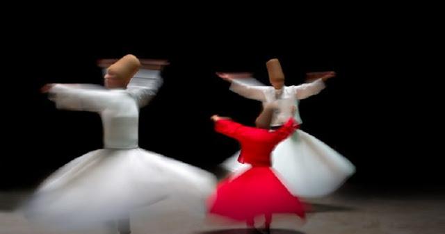 Η πιρουέτα Τσαβούσογλου και τα «ρέστα» του Ερντογάν