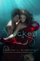 Resultado de imagen para saga wicked jennifer l