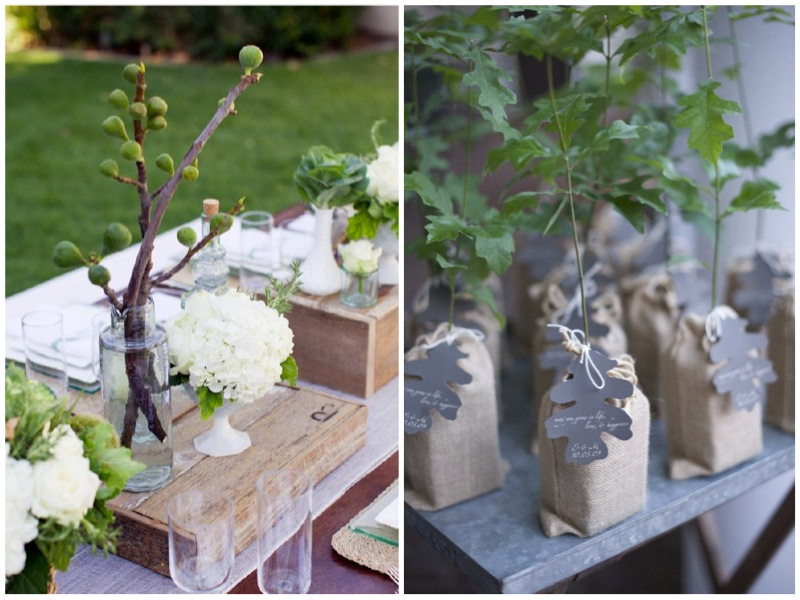 dippeldi scribble blumige farbtupfer tischdeko mit pflanzen. Black Bedroom Furniture Sets. Home Design Ideas