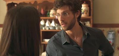 Amor de Mãe: Autora prepara surpresa, e Danilo pode ser filho roubado de Lurdes