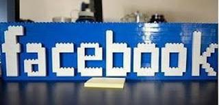 [Tech] Facebook Shows 20 Gbps Millimeter Wireless Broadband