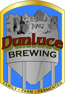 Dunluce Brewing