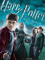 Harry Potter și Prințul Semipur Online Subtitrat