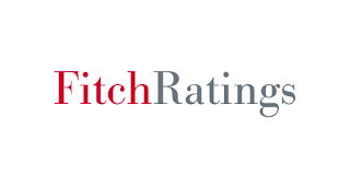 Foto: Logo da FITCH internet