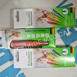 beli termometer digital flexible tip