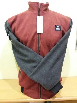 jual jaket fleece murah, grosir jaket fleece termurah, toko jaket bahan fleece