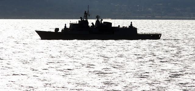 Ο παγκόσμιος στρατηγικός σχεδιασμός των ΗΠΑ και η σύγχρονη μορφής της Ελληνοτουρκικής διένεξης