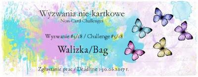 http://niekartkowo.blogspot.ie/2017/06/wyzwanie-518-walizka-torbakufer.html