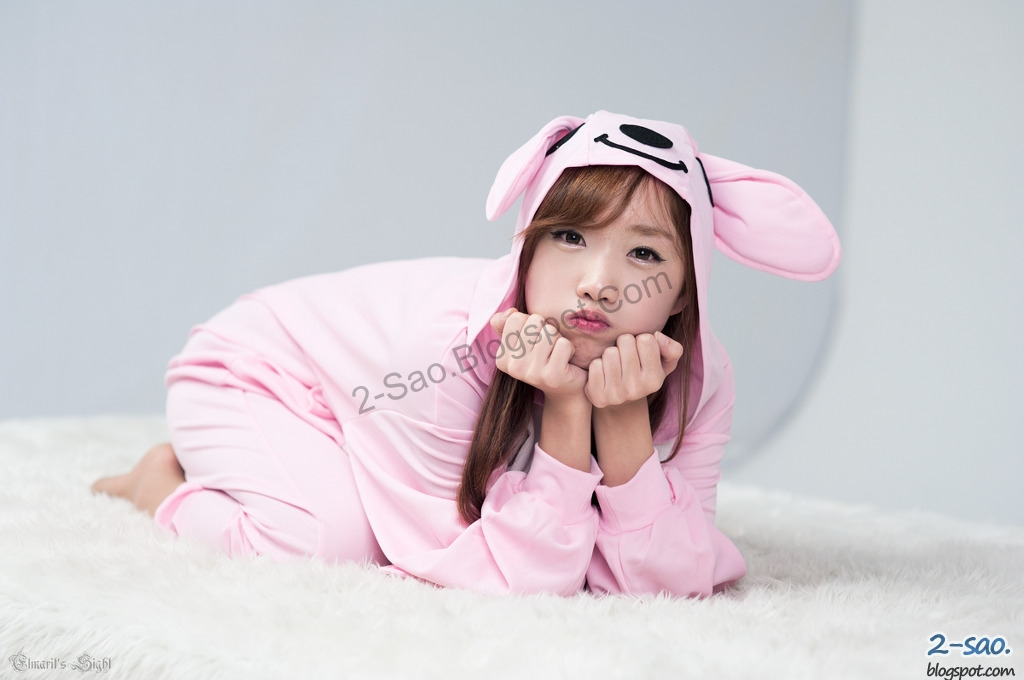 The Iskandaloso Group - The Cutest and Sexiest Asians: Feng Yu Zhi