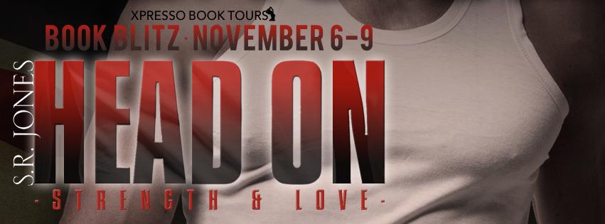 Head On Release Blitz