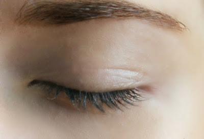 Flash eyelash serum alargador de pestañas