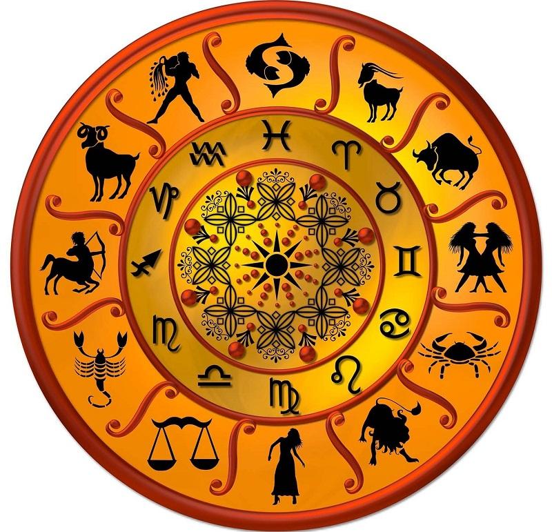 వారానికి 7 రోజులు ఎందుకు నిర్ణయించారు ? Varaniki 7 Rojulu, why seven days for a week