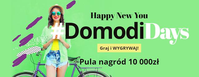 domodidays.PNG