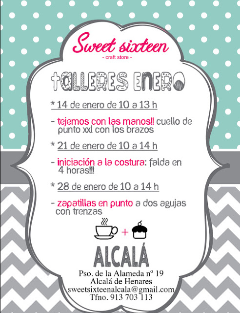 http://www.sweetsixteencraftstore.com/content/10-talleres