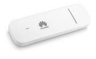 Huawei E3372 Driver mac os x and windows
