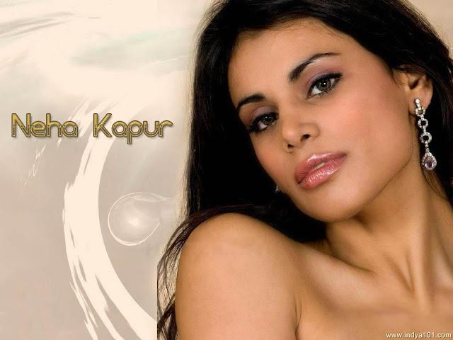 Miss India list, Miss india contest winner photos, Miss India award winner photo