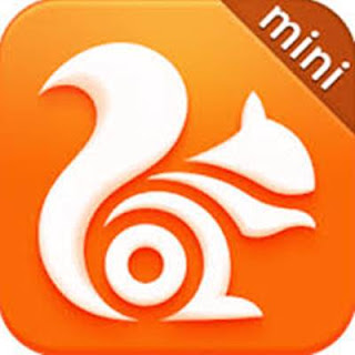 download UC mini apk