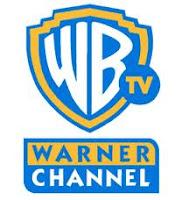 Warner Channel en vivo