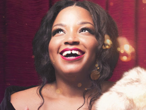 Marisha Wallace: Soul Holiday, Charing Cross Theatre | Review