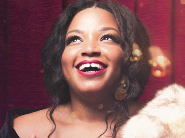 Marisha Wallace: Soul Holiday, Charing Cross Theatre | Review