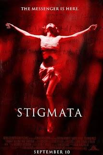 Stigmata (1999) ปฏิหาริย์ปริศนานรก