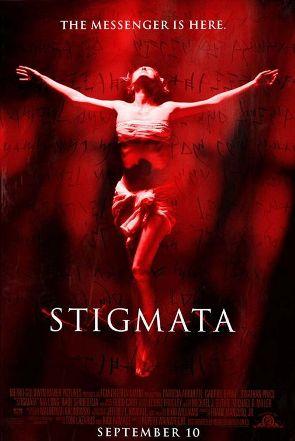 Stigmata ปฏิหาริย์ปริศนานรก