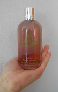 Rhubard & Rose Bath & Shower Gel.jpeg
