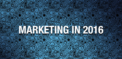 Predictions about the Trends in Marketing in 2016
