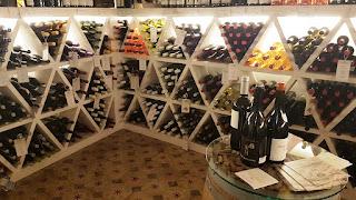 mallorca_wine