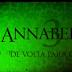 """Assista ao trailer de """"Annabelle 3: De Volta Para Casa""""!"""