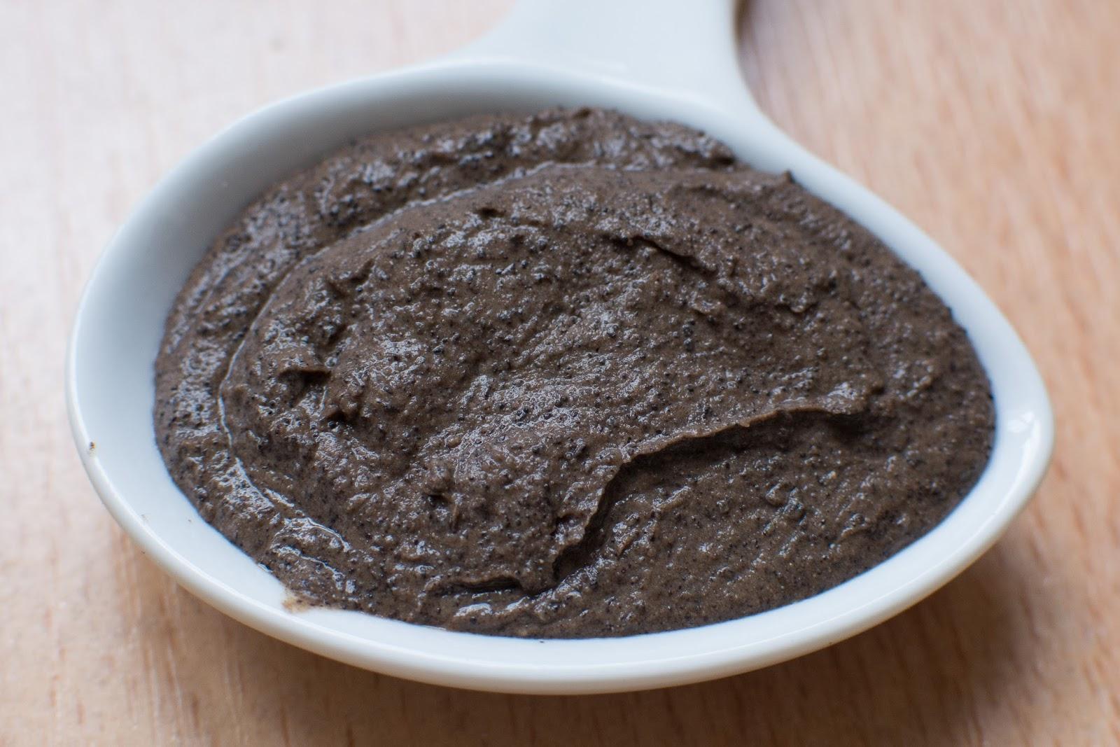 masque-exfoliant-rhassoul-marc-cafe