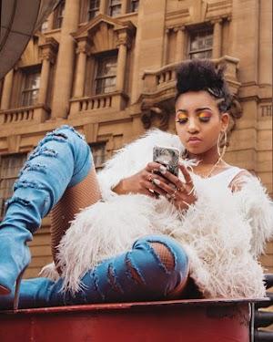 Download Audio | Ammara Brown - Loyal