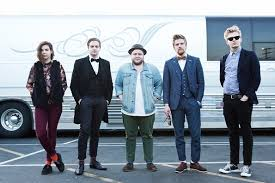 Of Monsters And Men lançam clipe de Wolves Without Teeth