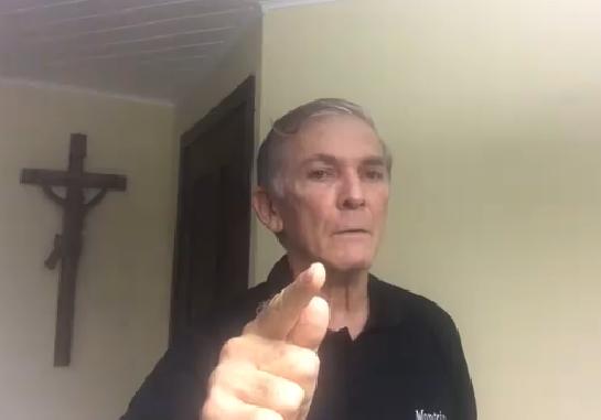Resultado de imagem para CORONEL MONTEIRO candidato ao governo do maranhao