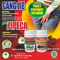Gejala dan Pengobatan Penyakit Bacterial Vaginosis (Infeksi Bakteri Vagina)
